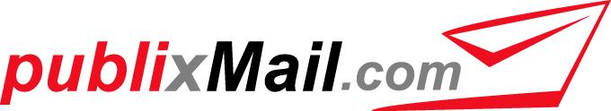 publixmail.com